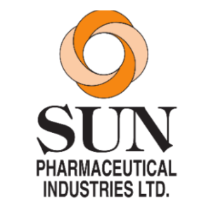 Sun Pha Industries