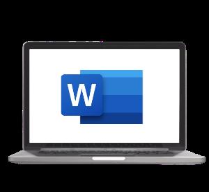 MS-Word-Edu4Sure